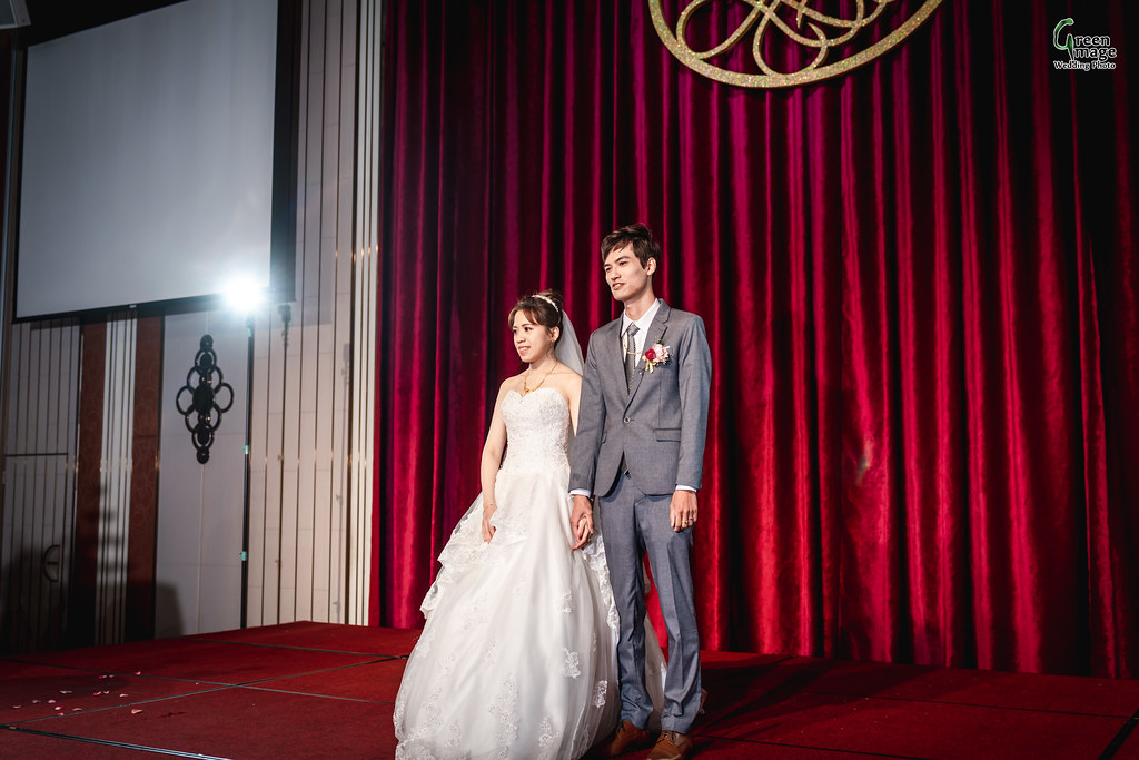 1214 Wedding Day(R)-45