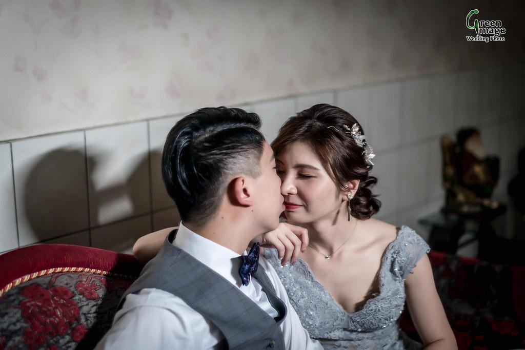 1125 Wedding Day(R)-136