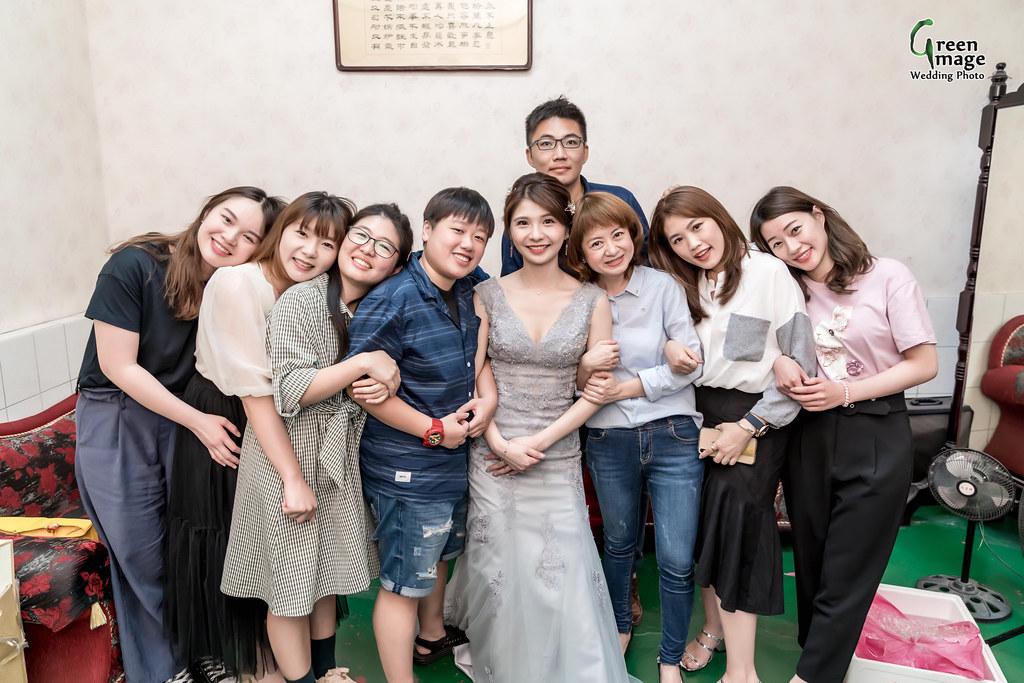1125 Wedding Day(R)-130