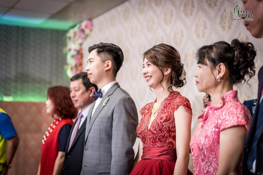 1125 Wedding Day(R)-123