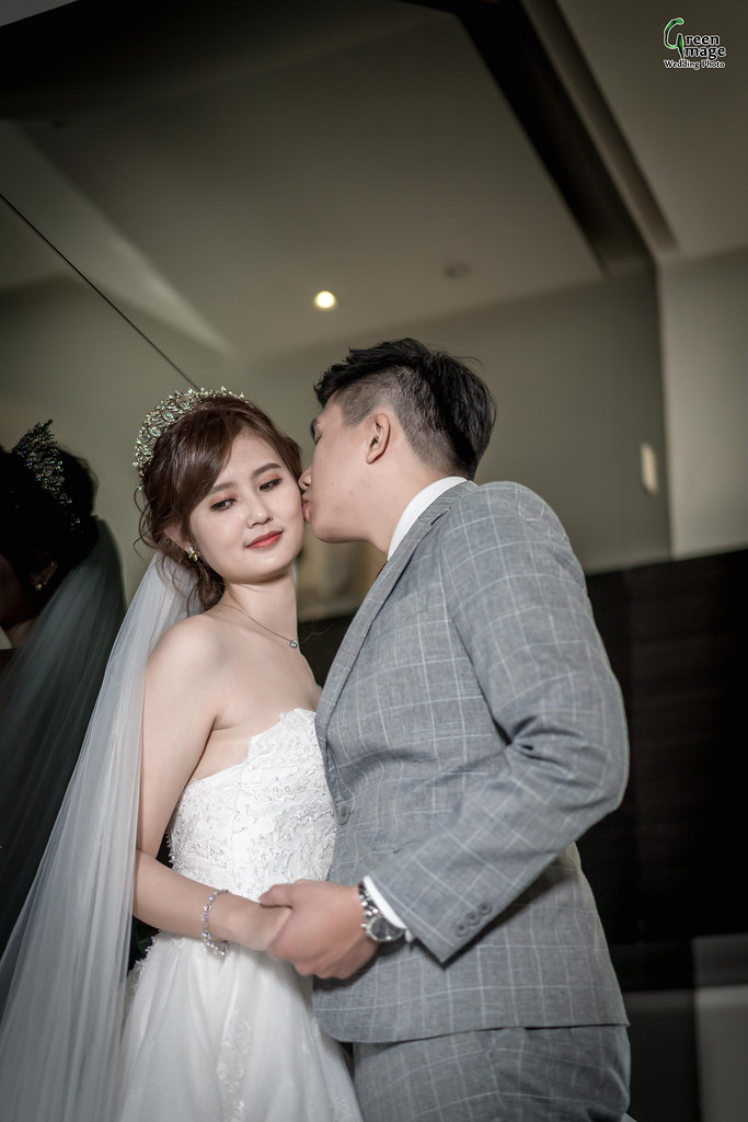 0112 Wedding Day(R)-160