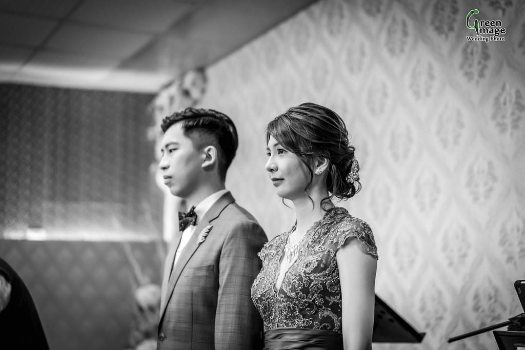 1125 Wedding Day(R)-121