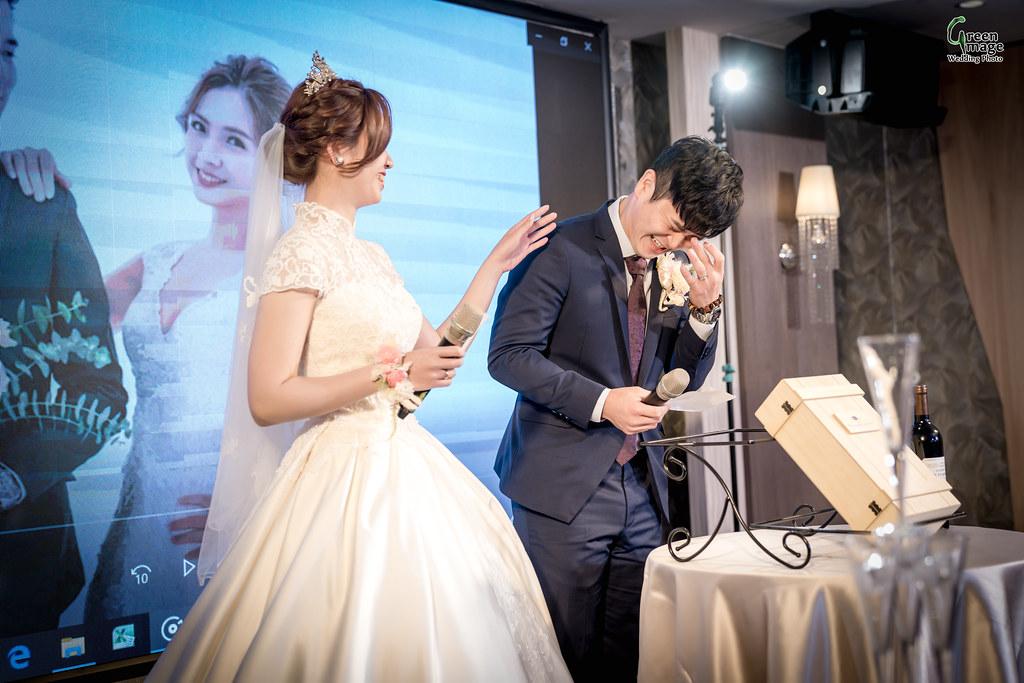 0118 Wedding Day(R)-179