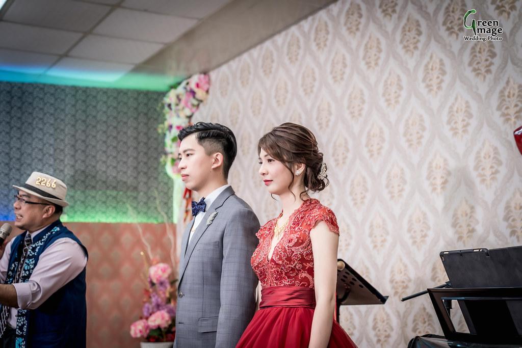 1125 Wedding Day(R)-120