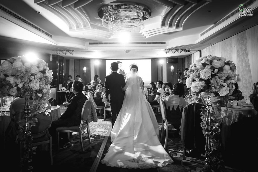0118 Wedding Day(R)-177