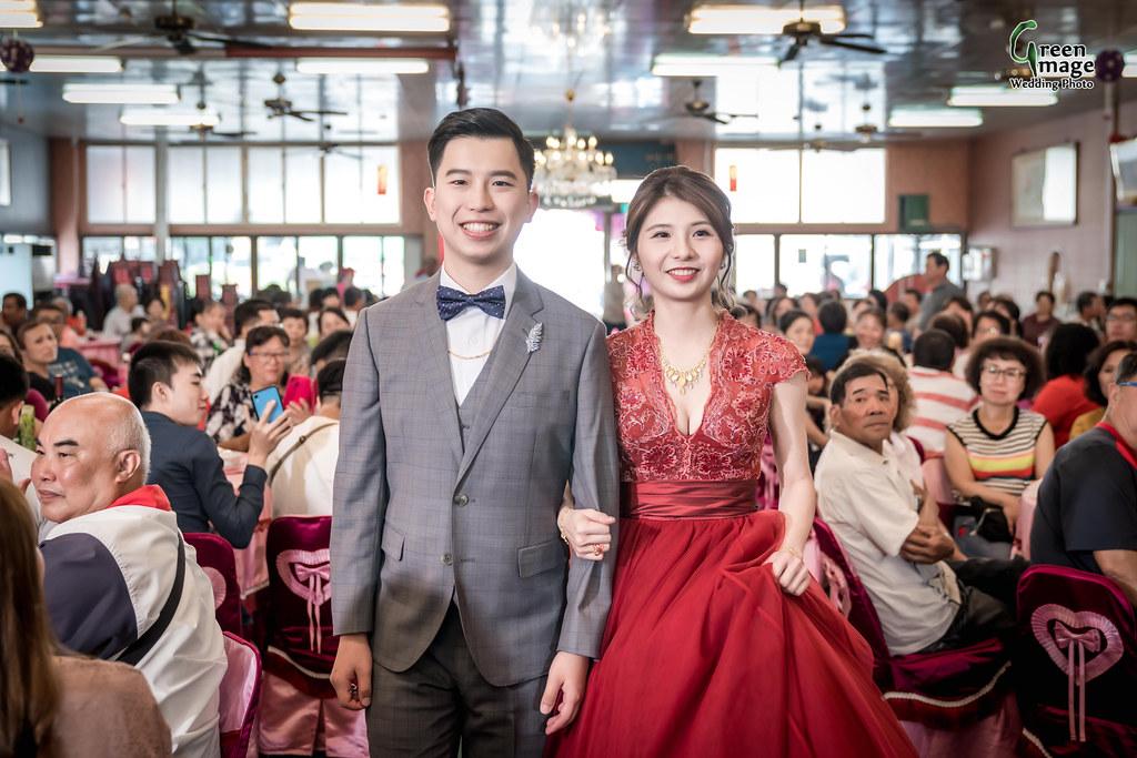 1125 Wedding Day(R)-117