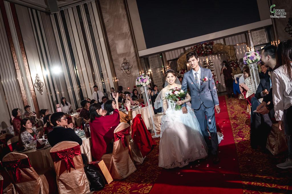1214 Wedding Day(R)-37