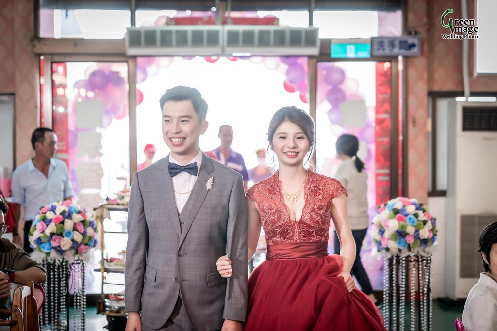 1125 Wedding Day(R)-113