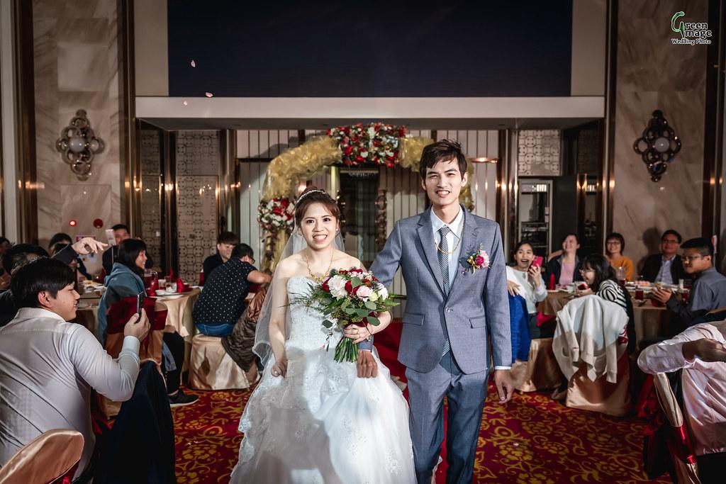 1214 Wedding Day(R)-35