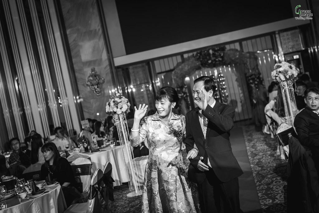 1214 Wedding Day(R)-31