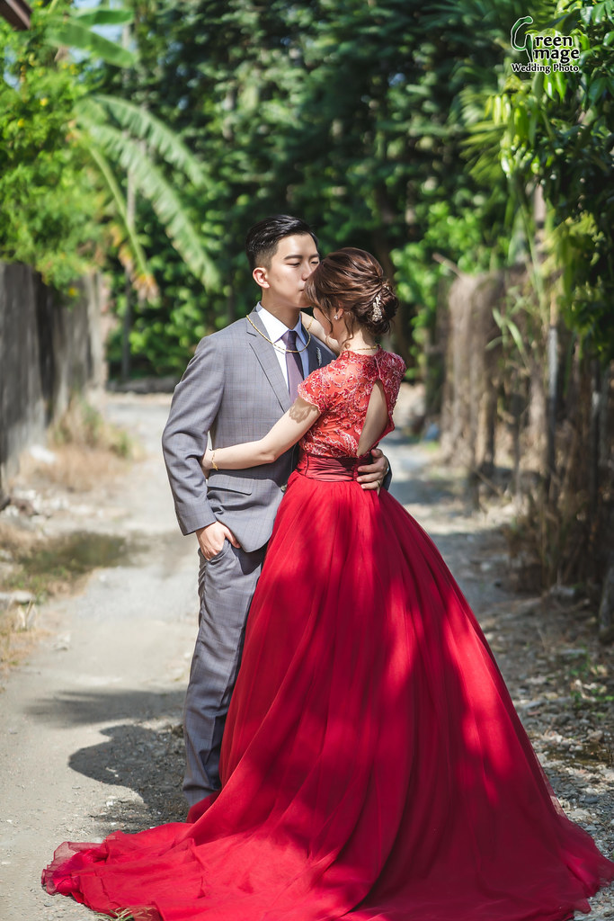 1125 Wedding Day(R)-99