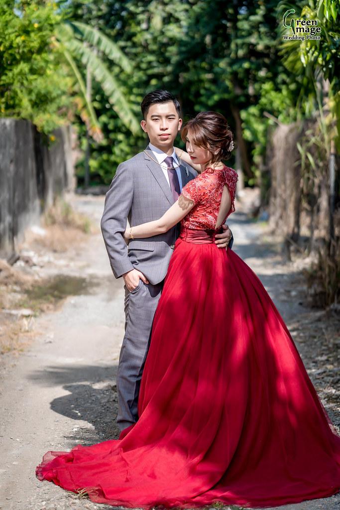 1125 Wedding Day(R)-98