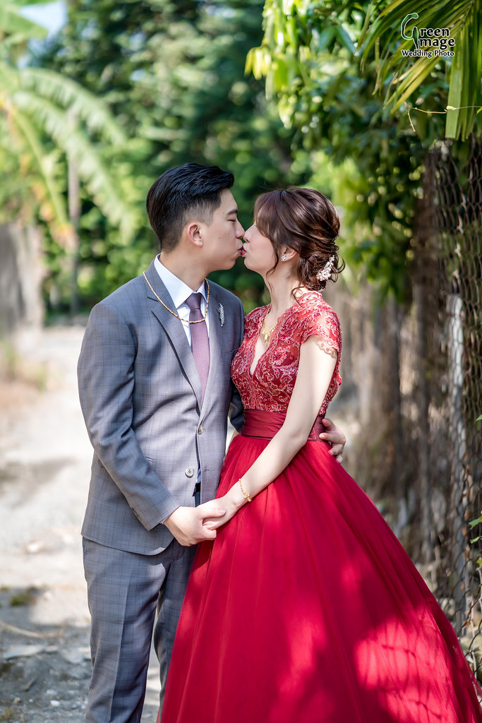 1125 Wedding Day(R)-96