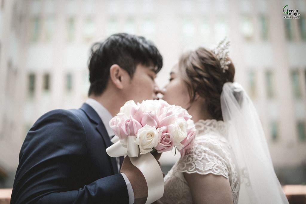 0118 Wedding Day(R)-163