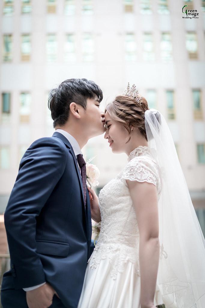 0118 Wedding Day(R)-162