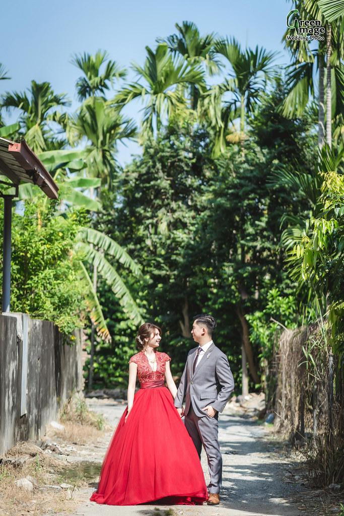 1125 Wedding Day(R)-93