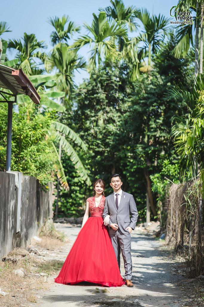 1125 Wedding Day(R)-92