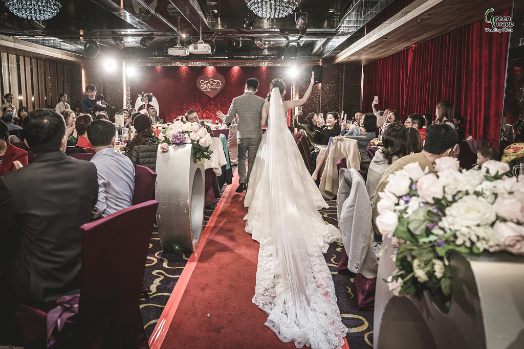 0112 Wedding Day(R)-146