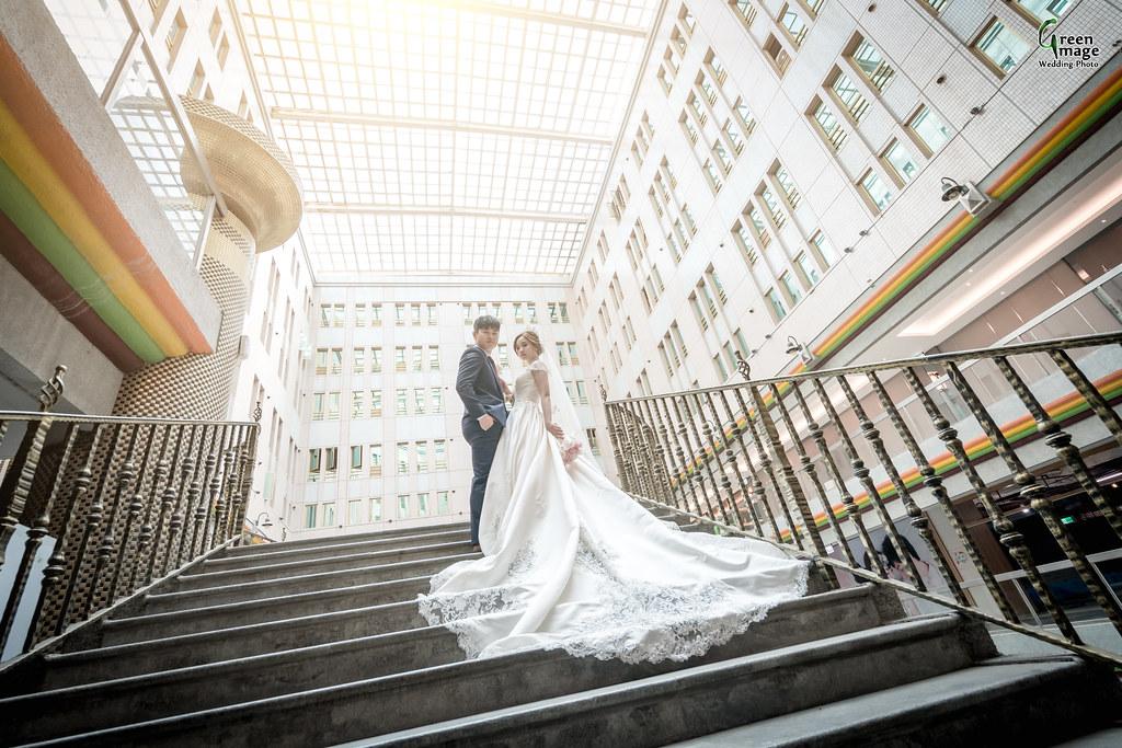 0118 Wedding Day(R)-160