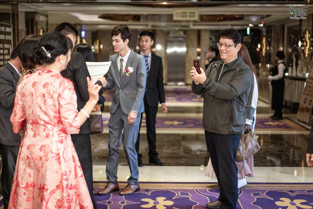 1214 Wedding Day(R)-24