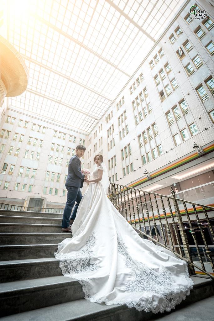 0118 Wedding Day(R)-159