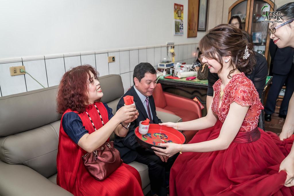 1125 Wedding Day(R)-85