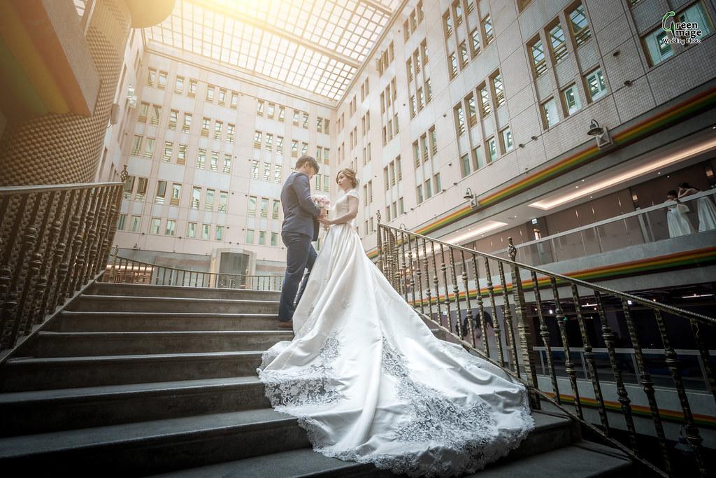 0118 Wedding Day(R)-158