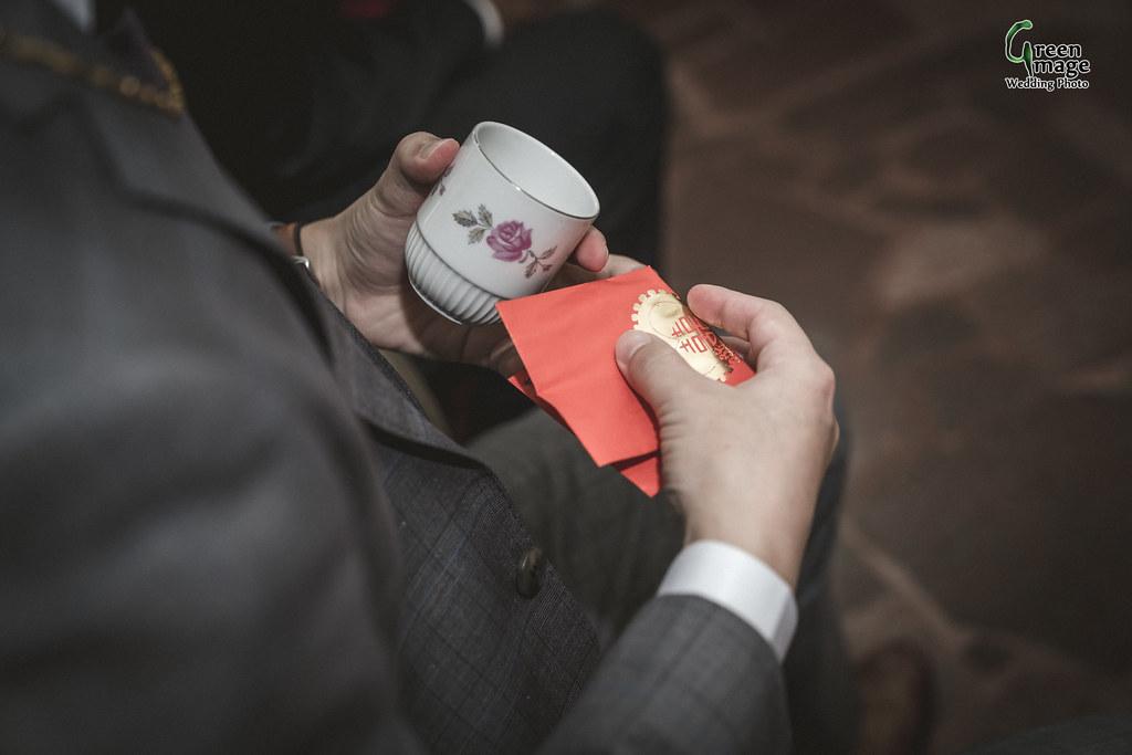 1125 Wedding Day(R)-83