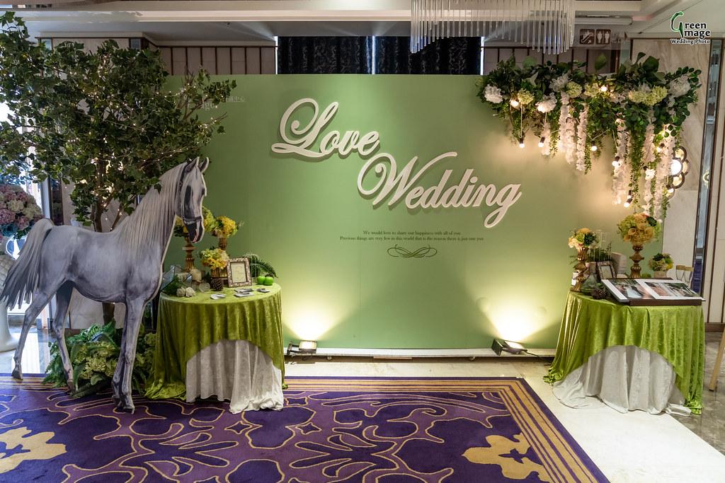 1214 Wedding Day(R)-21