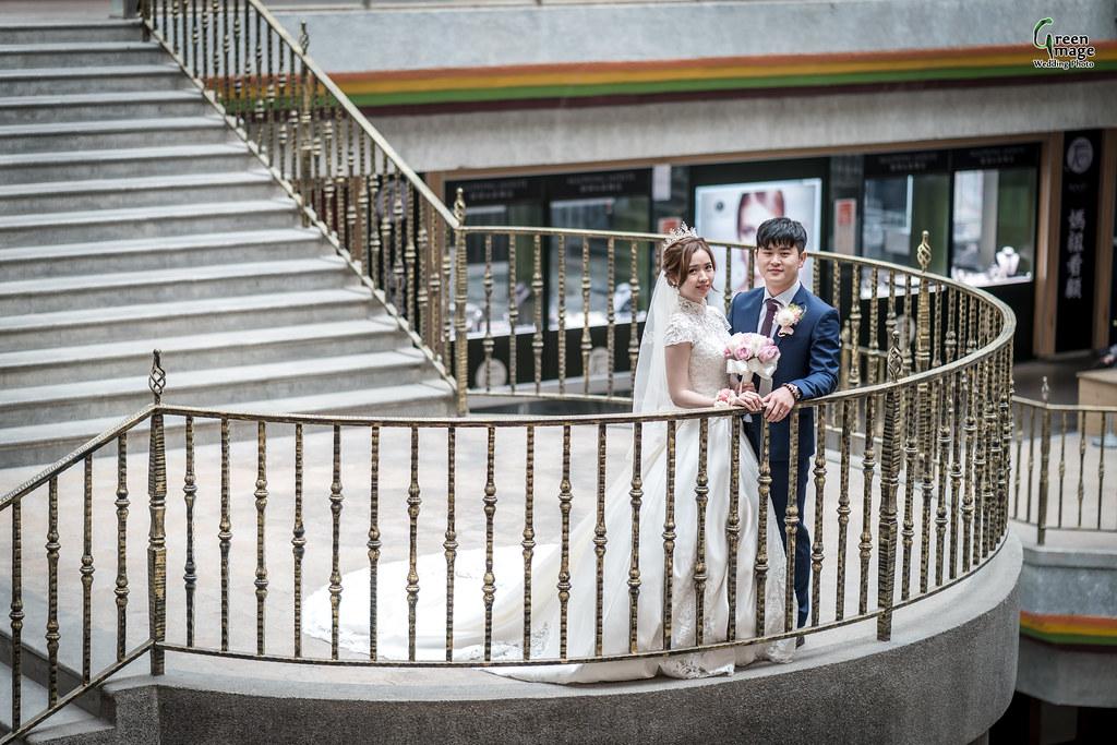 0118 Wedding Day(R)-155