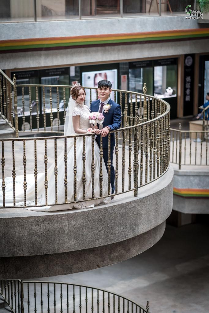 0118 Wedding Day(R)-154