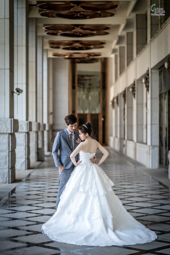 1214 Wedding Day(R)-7