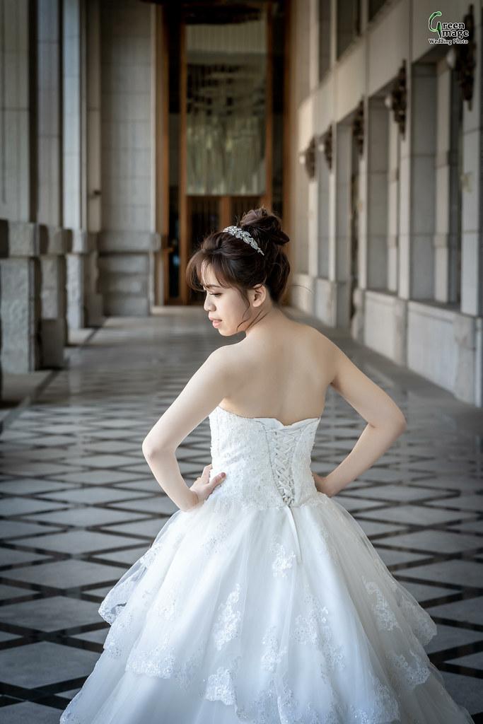 1214 Wedding Day(R)-6