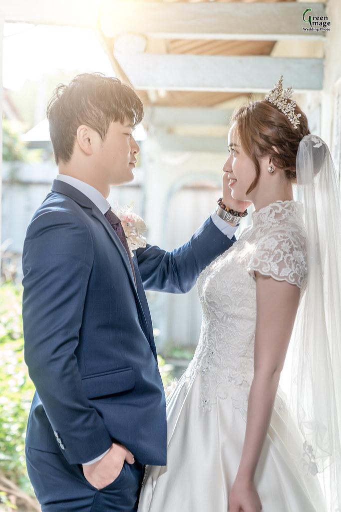 0118 Wedding Day(R)-144