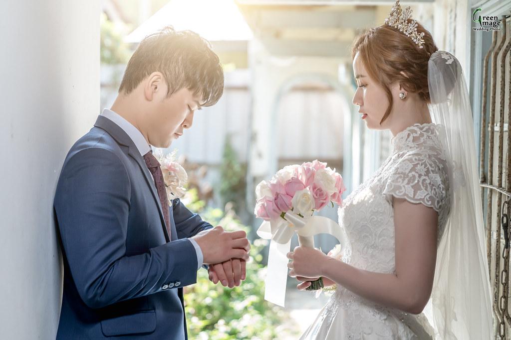 0118 Wedding Day(R)-143