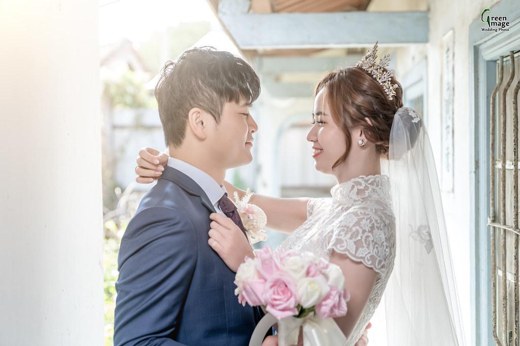 0118 Wedding Day(R)-141