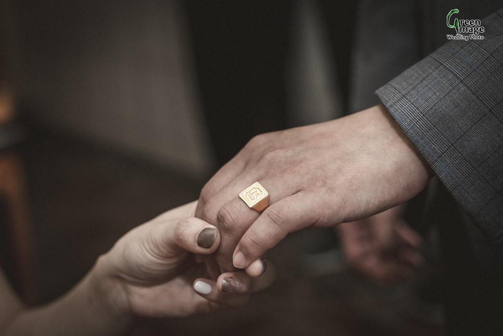 1125 Wedding Day(R)-69