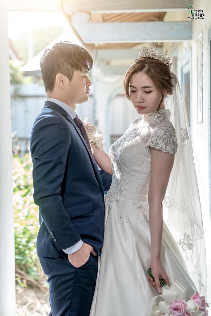 0118 Wedding Day(R)-138