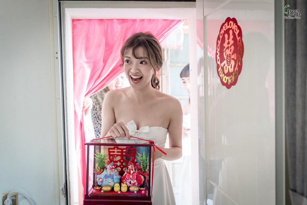 0118 Wedding Day(R)-135