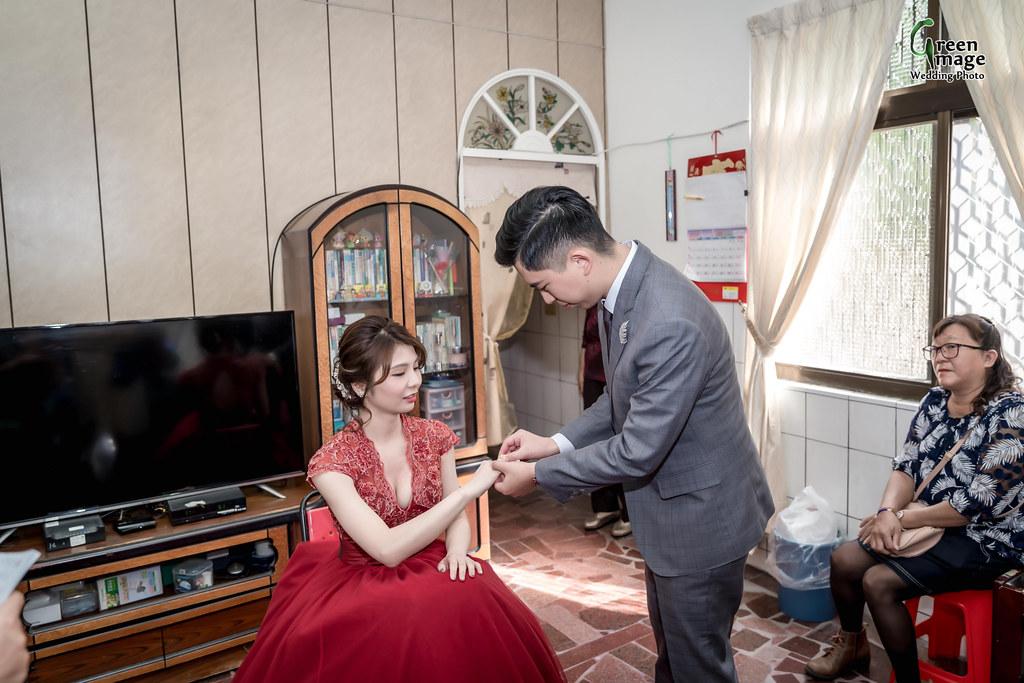1125 Wedding Day(R)-66