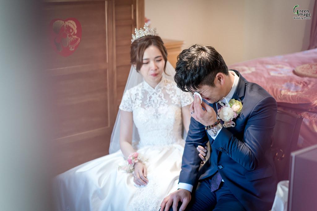 0118 Wedding Day(R)-133