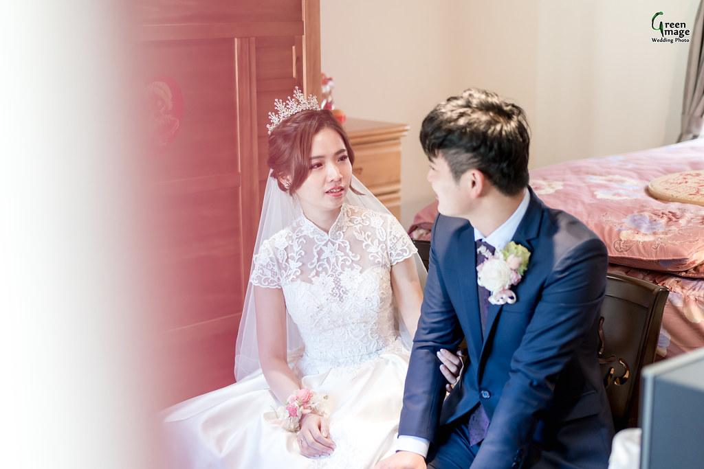 0118 Wedding Day(R)-132