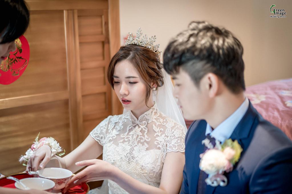 0118 Wedding Day(R)-130