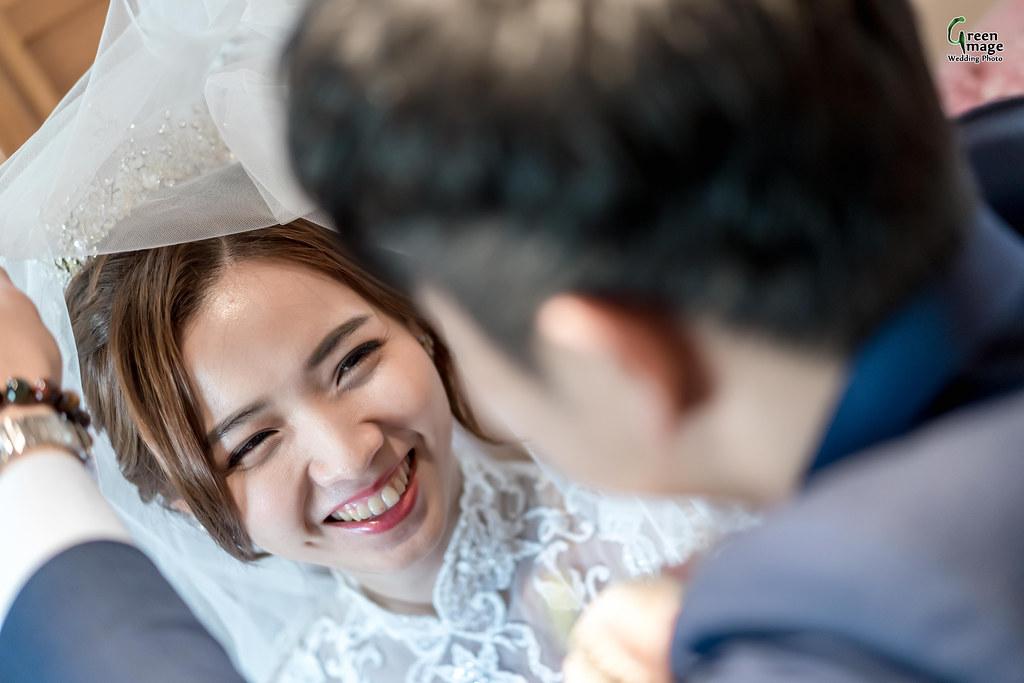 0118 Wedding Day(R)-127