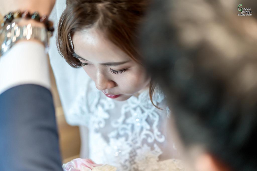 0118 Wedding Day(R)-126