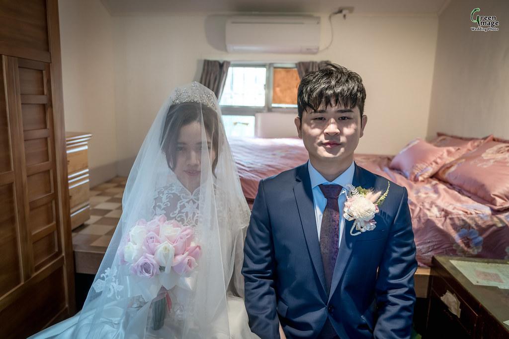 0118 Wedding Day(R)-124