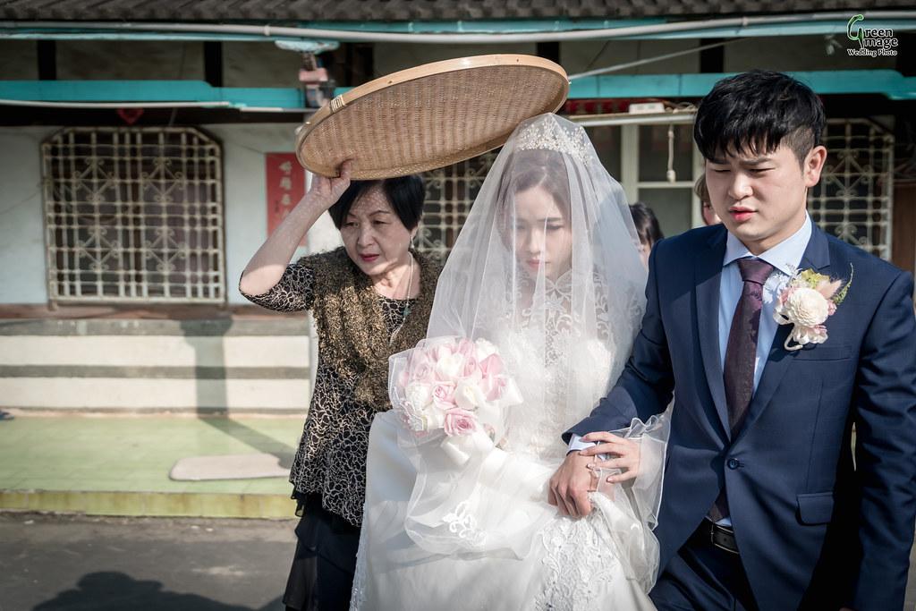 0118 Wedding Day(R)-121