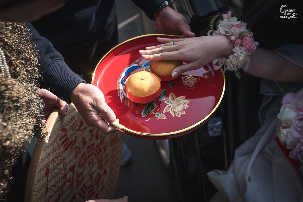 0118 Wedding Day(R)-117