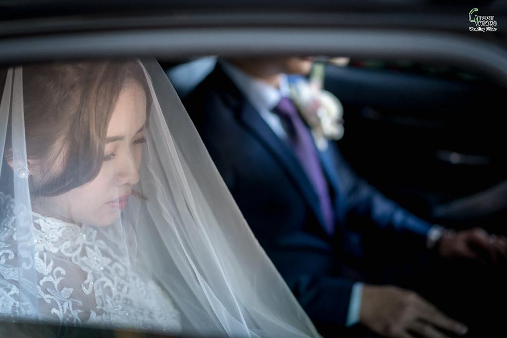 0118 Wedding Day(R)-111