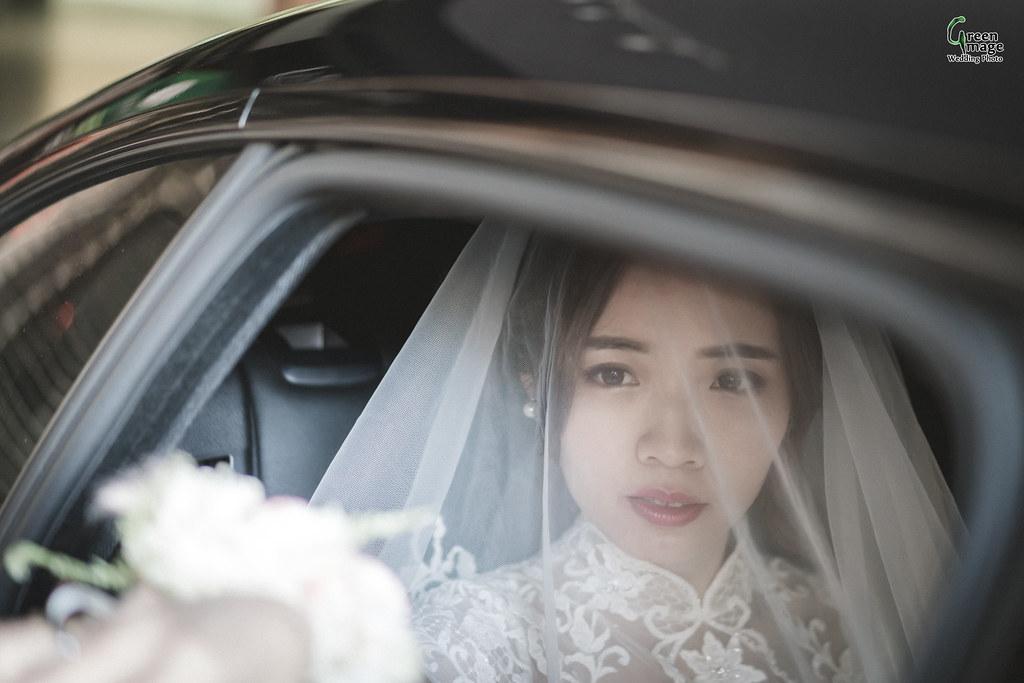 0118 Wedding Day(R)-109